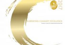 Nominations close today for Craft Guild of Chefs Awards 2017
